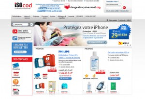 isocod