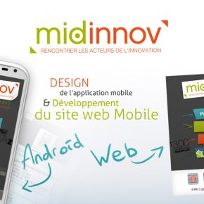Midinnov 2012, rencontrer les acteurs de l'innovation