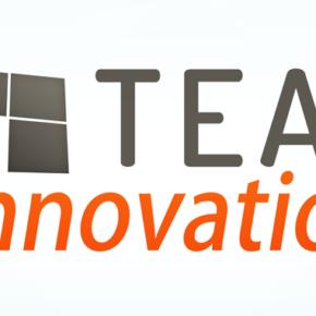 Identité graphique TEA innovation et Libéral Assistance